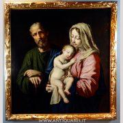 Antiquares-Sacra-Famiglia-1