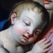 Antiquares-Sacra-Famiglia-13