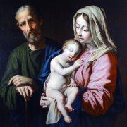 Antiquares-Sacra-Famiglia-2