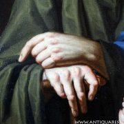 Antiquares-Sacra-Famiglia-23