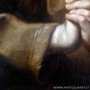Antiquares-San-Francesco-11