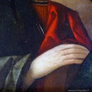 Antiquares-Tavola-14