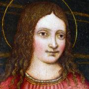 Antiquares-Madonna-con-Bambino-Marco-D'Oggiono-3
