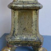 Antiquares-Coppia-di-candelieri-10