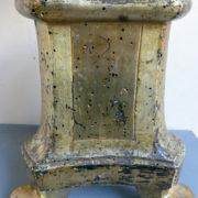 Antiquares-Coppia-di-candelieri-11