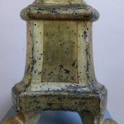Antiquares-Coppia-di-candelieri-12