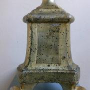 Antiquares-Coppia-di-candelieri-13