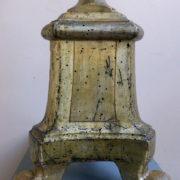 Antiquares-Coppia-di-candelieri-14