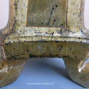 Antiquares-Coppia-di-candelieri-15