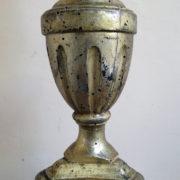 Antiquares-Coppia-di-candelieri-18