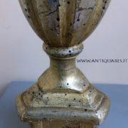 Antiquares-Coppia-di-candelieri-19a