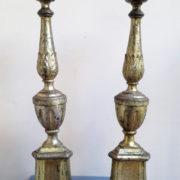 Antiquares-Coppia-di-candelieri-2