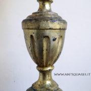 Antiquares-Coppia-di-candelieri-20