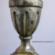 Antiquares-Coppia-di-candelieri-21