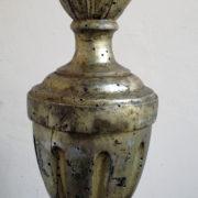 Antiquares-Coppia-di-candelieri-23