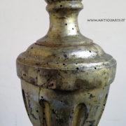 Antiquares-Coppia-di-candelieri-27