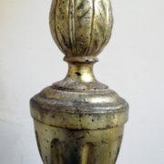 Antiquares-Coppia-di-candelieri-28