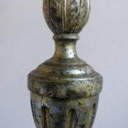 Antiquares-Coppia-di-candelieri-29