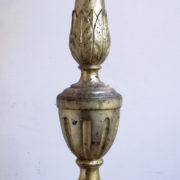 Antiquares-Coppia-di-candelieri-3