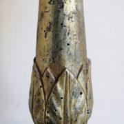 Antiquares-Coppia-di-candelieri-33