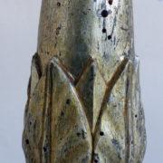 Antiquares-Coppia-di-candelieri-35