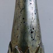 Antiquares-Coppia-di-candelieri-36