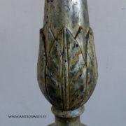 Antiquares-Coppia-di-candelieri-37