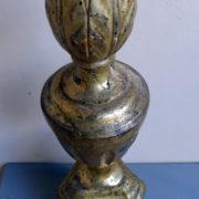 Antiquares-Coppia-di-candelieri-39