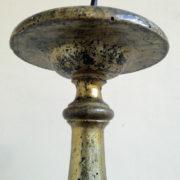 Antiquares-Coppia-di-candelieri-40