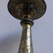 Antiquares-Coppia-di-candelieri-41