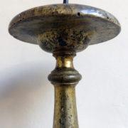 Antiquares-Coppia-di-candelieri-42