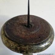 Antiquares-Coppia-di-candelieri-45
