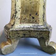 Antiquares-Coppia-di-candelieri-7