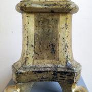 Antiquares-Coppia-di-candelieri-8