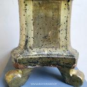 Antiquares-Coppia-di-candelieri-9