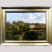 Antiquares-Paesaggio-Romano-1