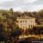 Antiquares-Paesaggio-Romano-10