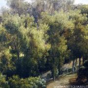 Antiquares-Paesaggio-Romano-13