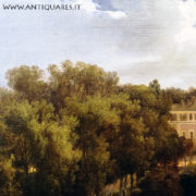 Antiquares-Paesaggio-Romano-15