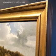 Antiquares-Paesaggio-Romano-18