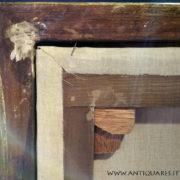 Antiquares-Paesaggio-Romano-20