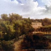 Antiquares-Paesaggio-Romano-3