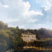 Antiquares-Paesaggio-Romano-5