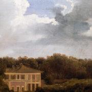 Antiquares-Paesaggio-Romano-6