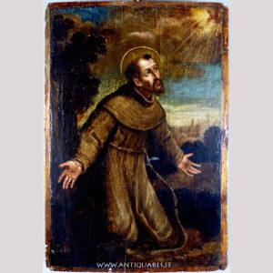 Antiquares-San-Francesco-1