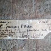 Antiquares-San-Francesco-14