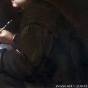 Antiquares-Bambino-con-scultura-10