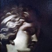 Antiquares-Bambino-con-scultura-12