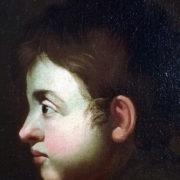 Antiquares-Bambino-con-scultura-7