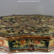antiquares-cofanetto-1